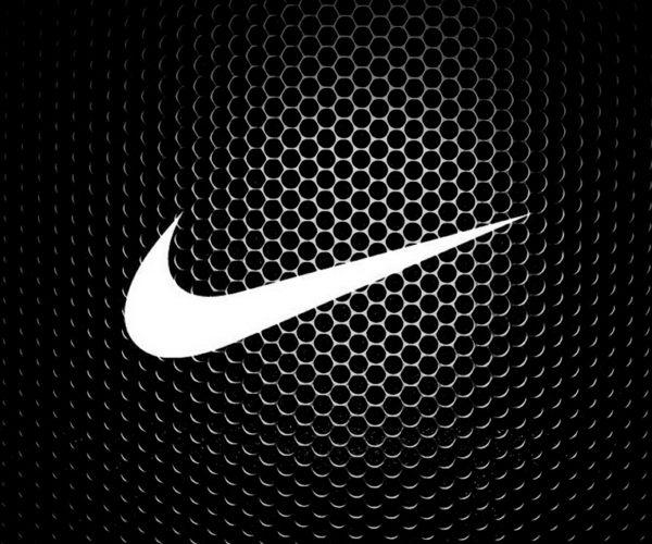 8 брендов, название которых произносят неправильно