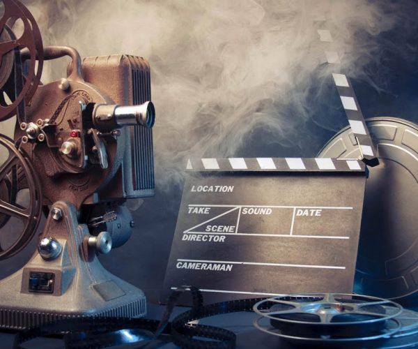 7 самых странных названий фильмов в российском прокате