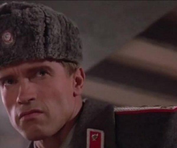 6 самых странных русских имен в фильмах
