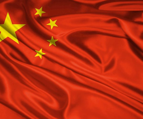 15 самых удивительных китайских вывесок