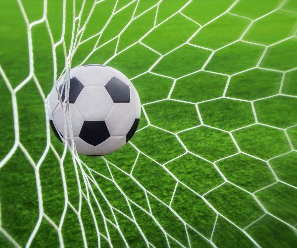 10 самых необычных названий футбольных команд
