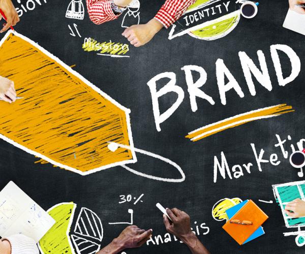 10 самых сомнительных логотипов компаний