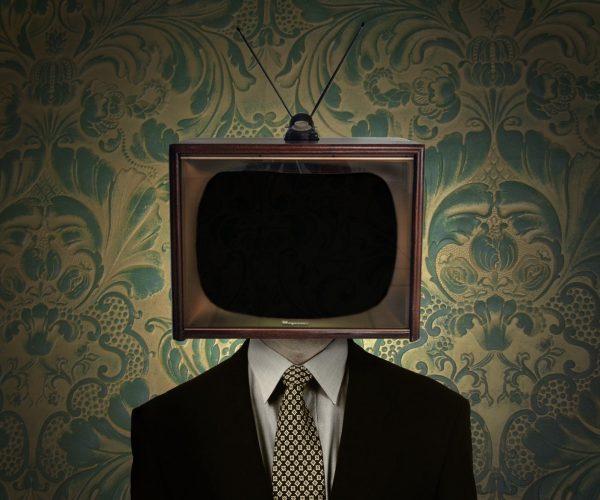 Топ-5 российских телепередач с самыми странными названиями