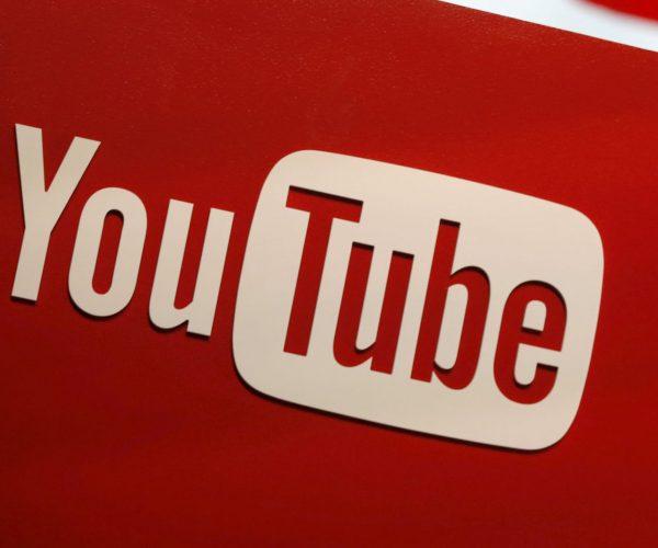 Как придумать название канала на Youtube. Основы нейминга видеоблогов
