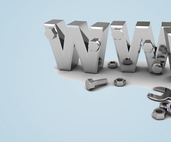 Как придумать название сайта. Секреты онлайн-нейминга