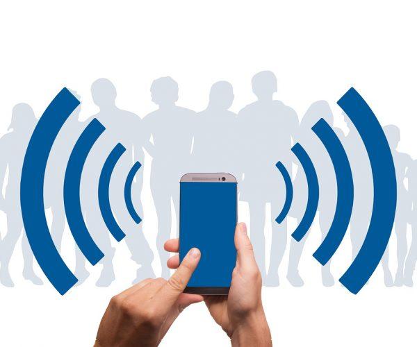 15 лучших названий Wi-Fi сетей